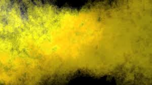 Black And Yellow Hd Wallpaper 65 Page 3 Of 3