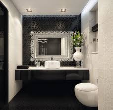 bathroom pics contemporary toilets and sinks black white des contemporary bathroom black and white design