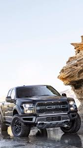ford raptor iphone wallpaper. Perfect Wallpaper Ford F150 Raptor Front Pickup NAIAS 2017 Vertical With Raptor Iphone Wallpaper A
