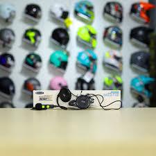 Tai Nghe ROC Bluetooth Cho Nón Bảo Hiểm Hello Biker Mũ Bảo Hiểm Đồ Bảo Hộ  Biker