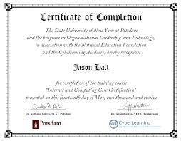 Completion Certificate Sample Com Course Completion Certificate Sample Basic Best Of Format For