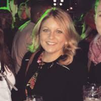 Emma Wade - Senior Analyst - Fidelity International | LinkedIn