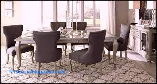folding dining table and chairs ikea fresh living room traditional decorating ideas awesome shaker chairs 0d