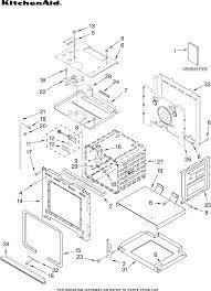 Kitchen aid superba oven kitchenaid dryer parts kitchenaid oven manual
