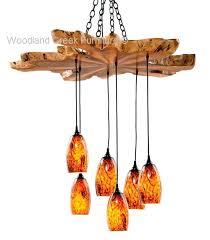 organic lighting fixtures. Barnwood Light Fixtures Organic Lighting Rustic .