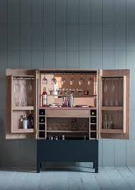 Frans Drinks Cabinet From Pinch Interior In 2019