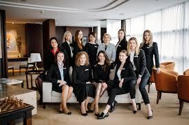 Valeria Vitvitskaya - Reservations Specialist - Hilton | LinkedIn