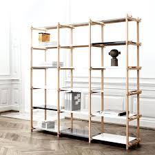 Free Standing Retail Display Units Standing Glass Shelves Shelves Free Standing Bookshelves Stores 37