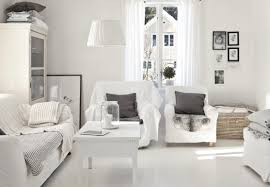 White Living Room Furniture Sets Living Room Amazing White Living Room Furniture Sets Design