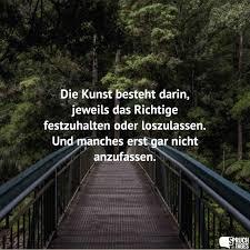Sprüche Vertrauensbruch Freundschaft Enttäuschung Sprüche 2019 03 08