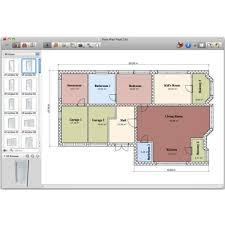 Fascinating 90 Best Kitchen Design Software For Mac Decorating