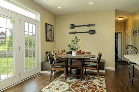 fork spoon wall decor traditional dining room with complex granite  on fork and spoon wall decor pottery barn with beautiful fork and spoon wall decor images wall painting ideas