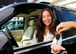 car insurance in georgia car insurance