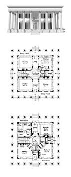 4500 Sq Ft House Plans   Amazing House Plans as well House Plans   Home Designs   Southern Heritage Home Designs in addition 5000 Square Feet House Plans   Luxury Floor Plan Collection as well  likewise  besides Duplex House Plans Autocad   Homes Zone together with House Plans 3000 to 3500 Square Feet Floor Plans in addition House Plans  Home Plans and floor plans from Ultimate Plans as well  also Country Style House Plan 4 Beds 3 00 Baths 2151 Sqft 137 188 furthermore Daylight Basement House Plans   Craftsman Walk Out Floor Designs. on sq ft ranch house plans design under 4500