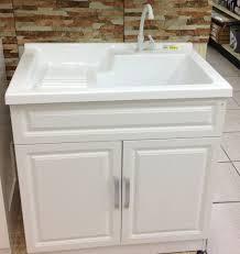 bathroom utility sink. Interesting Utility Kohler Bannon Sink Lovely Bathroom Utility For U