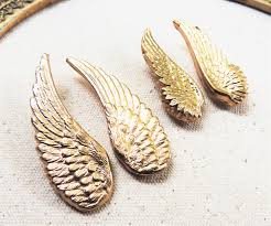 decorative office supplies. PUSH PINS Pushpin Thumbtacks Decorative Thumb Tacks Angel Wings Gold Office Supplies Cubicle Decor Cork Board Pins Unique Gift Ideas Tack P