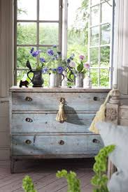 french country cottage furniture. FRENCH COUNTRY COTTAGE: Romancing Your Home- French Cottage Changes Country Furniture E