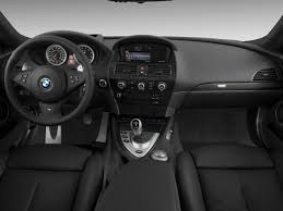 BMW Convertible bmw m6 coupe price in india : Assyams Info: BMW M6 Coupe|BMW M6 Coupe Price|BMW M6 Coupe Prices ...