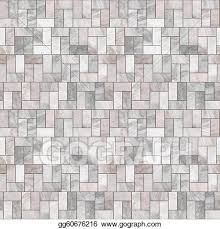 seamless stone floor. Contemporary Stone Grey Stone Floor Seamless Pattern Throughout