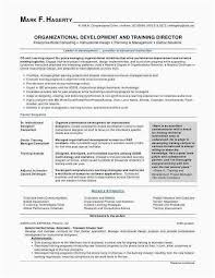 Job Coach Sample Resume New Job Coach Job Description Resume Luxury Flight Attendant Cover