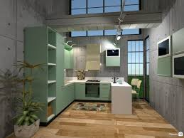 Online Interior Design Degree Awesome 48 Best Online Home Interior Design Software Programs FREE PAID