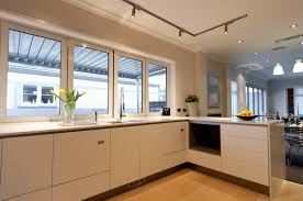 track lighting for kitchens. Alpha Lighting Kitchen Track Lights Downlights For Kitchens