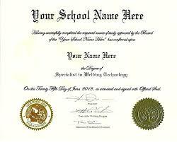 Fake Diploma Template Free Free Printable Diploma Template Lovely Beautiful Fake Ged
