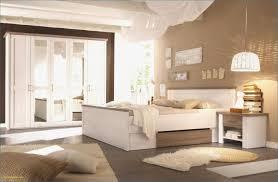 Schöne Vorhänge Schlafzimmer Vorhänge Für Graue Wände Am Besten