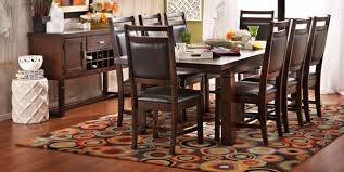 Innovative Ideas Oak Express Dining Table Remarkable Dining Room