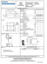 mark 7 dimming ballast wiring diagram wiring diagrams schematics Lutron Dimming Ballast Wiring Diagram ho ballast wiring diagram wiring diagrams schematics step dimming ballast wiring diagram rapid start ballast wiring