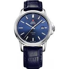 <b>Часы Swiss Military</b> by Chrono <b>SM34039</b>.<b>15</b> купить в Казани, цена ...