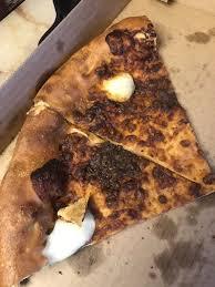 pizza hut 250 s akers visalia ca