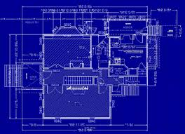 Small Picture Blueprint Design Online Stunning Almosun Building Designer