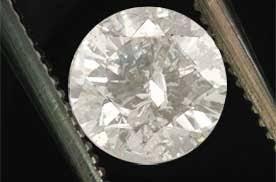 Color And Clarity Of Diamond Diamond Quality Diamondstudsonly