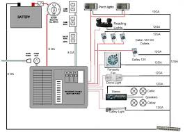 jayco trailer wiring harness diagram on jayco images free 8 Pin Trailer Connector Wire Diagram jayco trailer wiring harness diagram 12 8 pin trailer plug wiring diagram