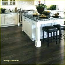 flooring reviews luxury vinyl plank that looks like wood review floor tutorial nucore manufacturer unbiased
