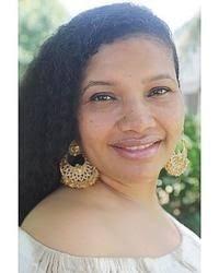 Shayna Odom Obituary (2019) - Aiken, SC - The Aiken Standard