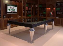 unique dining furniture. unique dining table that can become billiard furniture g