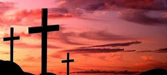 Beautiful Good Friday Quotes Best Of Top 24 Best Bible Verses For Good Friday Scriptures For Celebrating