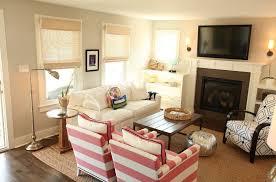 stylish living room furniture. Small Stylish Living Room Ideas Nice Furniture Arrangement