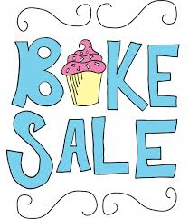 baking sale baking clipart bake sale pencil and in color baking clipart bake