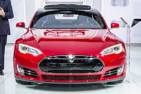 tesla new car release2015 BMW X6 Low Fatality Rate Cars Tesla Model S Update Whats