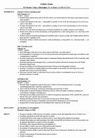 20 Search Engine Evaluator Resume | Best Of Resume Example