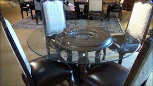 60 round glass table top palace photo on astounding inch nd dining table glass top patio sets tempered charming 60 inch diameter glass table top