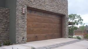 wood garage door builderGarage Doors  Chr1 Clopay Garage Door Design Center Trends