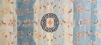 antique rugs in nyc by nazmiyal