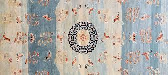 vintage art rugs nazmiyal antique carpets