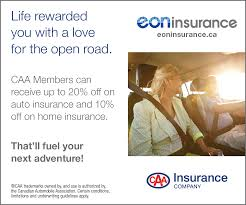 Our caa manitoba insurance brokers are open. Broker Partnership With Caa Insurance Eon Insurance Inc