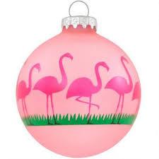 Piff The Magic Dragon Seating Chart Flamingo Casino Penguins Play Slots Online