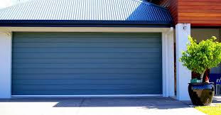 tilt a door garage doors ings in edwardstown sa 5039 australia whereis